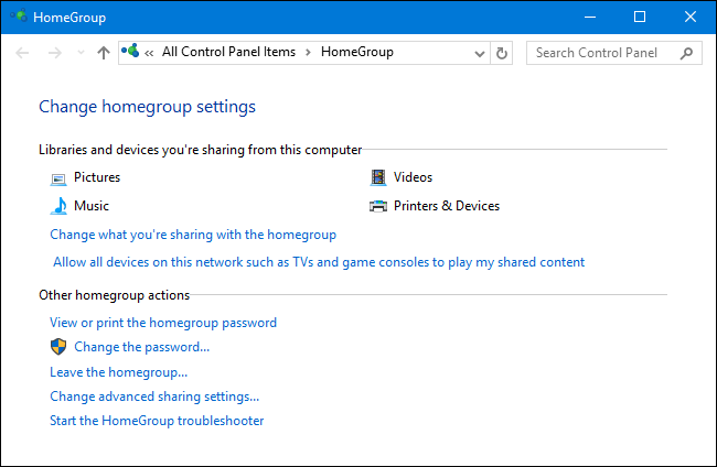 cant join a homegroup windows 7 problem