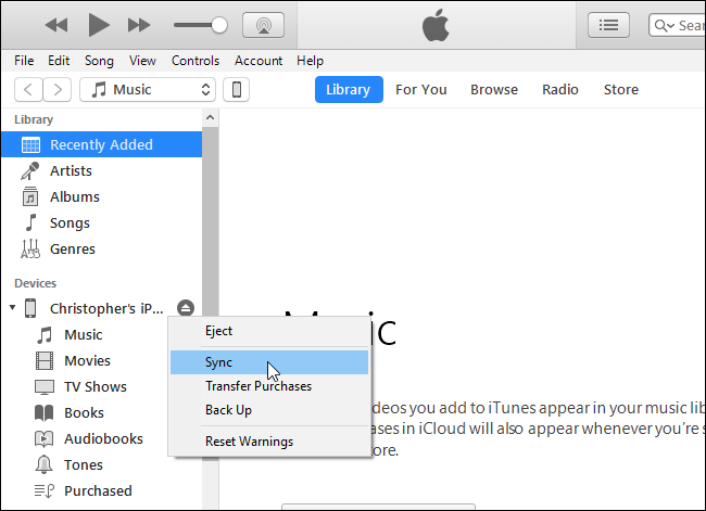 How to Transfer Voice Memos From Your iPhone to Your Computer