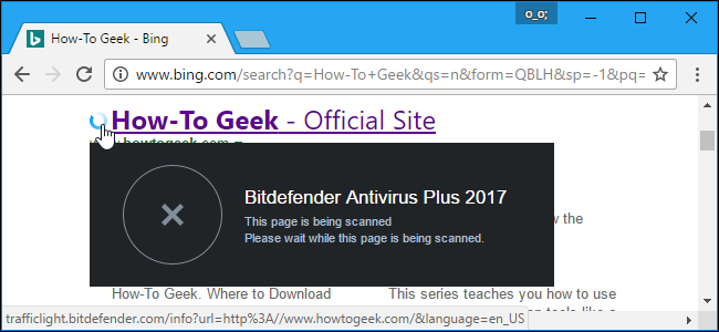 How to Get Rid of Bitdefender's Notifications and Bundled Software