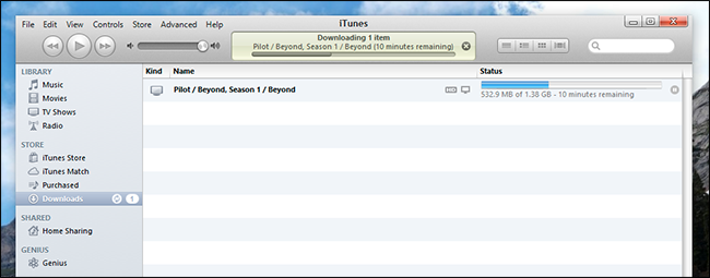 itunes-download-everything
