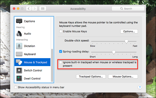 mac-disable-trackpad-mouse-connected
