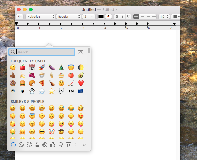 mac-emoji-window