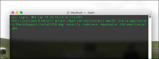 macos-terminal-scripts