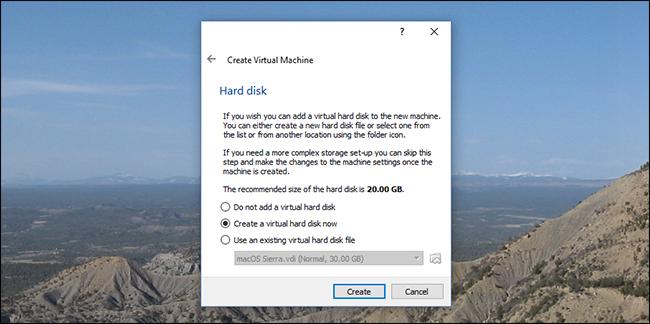macos-virtualbox-hard-drive