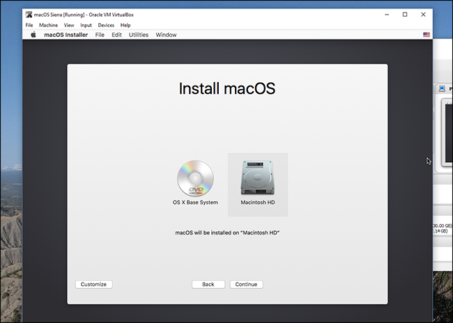 macos-virtualbox-install-to-disk