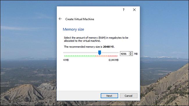 macos-virtualbox-memory
