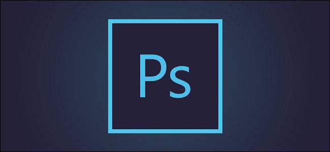 Is Photoshop Worth the Money?