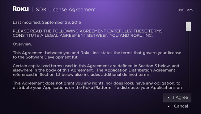 roku-agreement