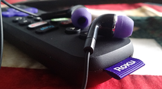 How to Disable Custom Ads and Tracking on Your Roku