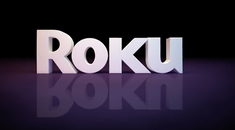How to Change Your Roku Device's Home Screen Theme