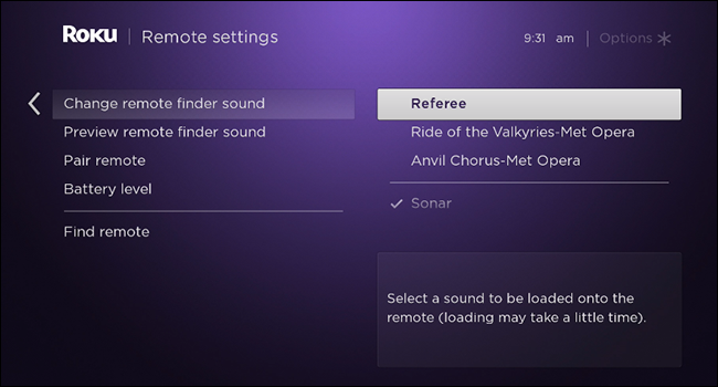 roku-remote-sounds
