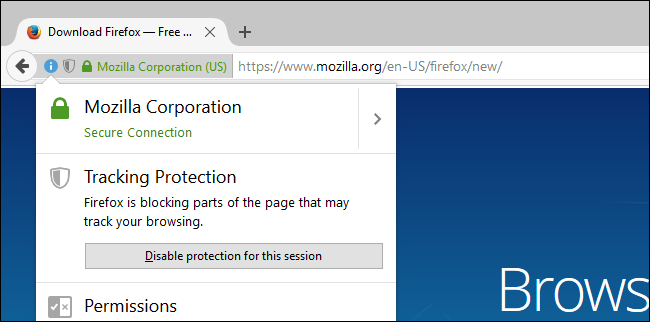 Is Microsoft Edge Really Safer than Chrome or Firefox?
