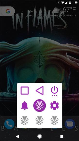 screenshot_20170111-133950