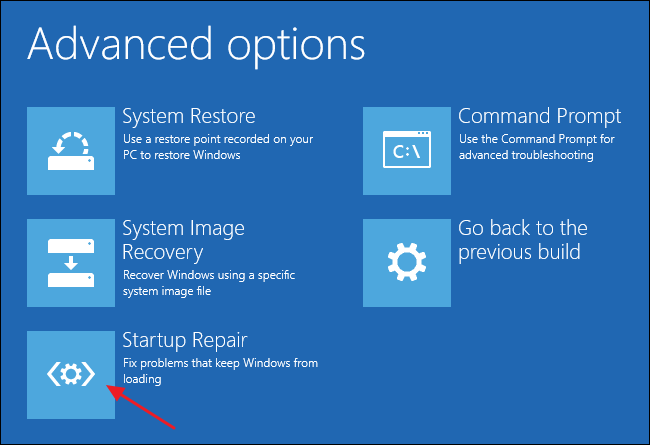 How to Repair Windows Bootloader Problems (If Your Computer Won't Start)