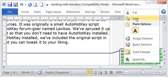 how-do-you-copy-deleted-text-in-microsoft-word-00