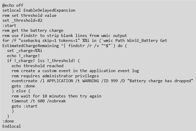 how-do-you-create-a-task-in-task-scheduler-for-battery-level-changes-01
