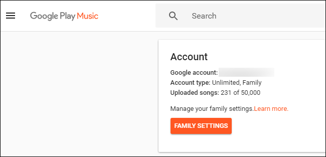 ⭐ Google play music manager download windows 7 | What is wrong with