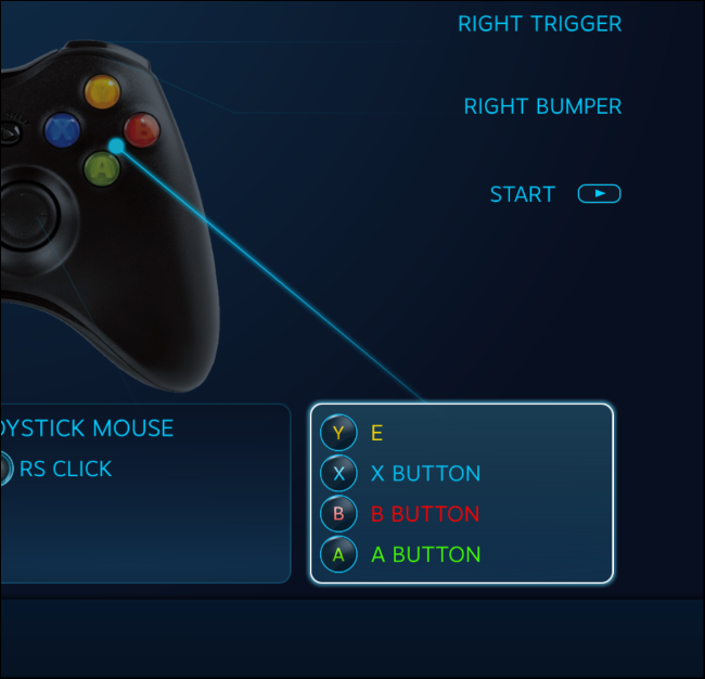 how to use ps3 controller on pc steam