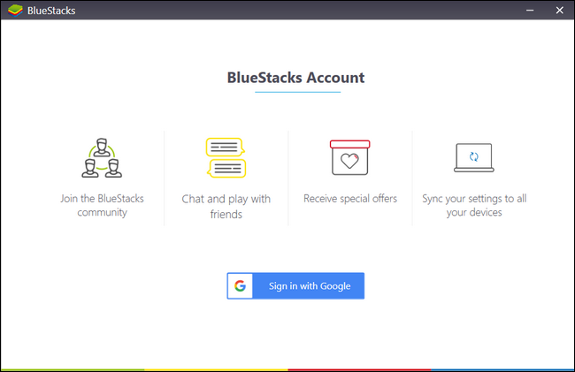 Bluestacks For Mac Gps Spoofing - rassercomputer's blog