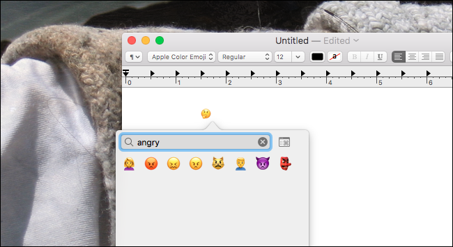 mac-emoji-search