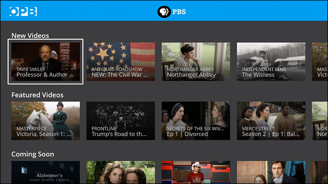 roku-pbs-free-video