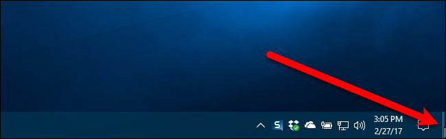 Surprising How To Move The Show Desktop Icon To The Quick Launch Bar Home Interior And Landscaping Ologienasavecom