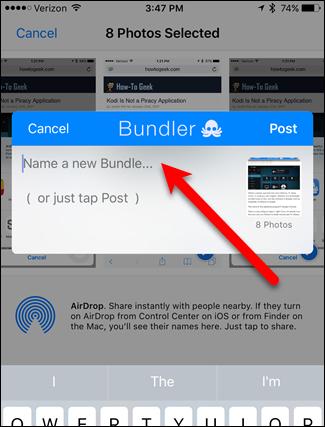 04_naming_new_bundle