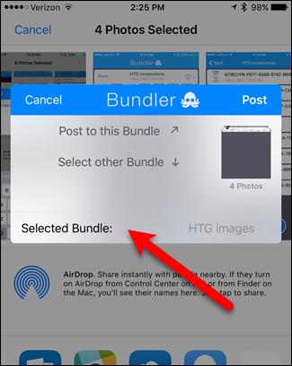 04a_bundle_already_exists
