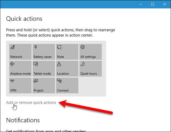 07_clicking_add_or_remove_quick_actions