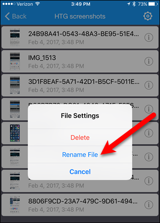 08_tapping_rename_file