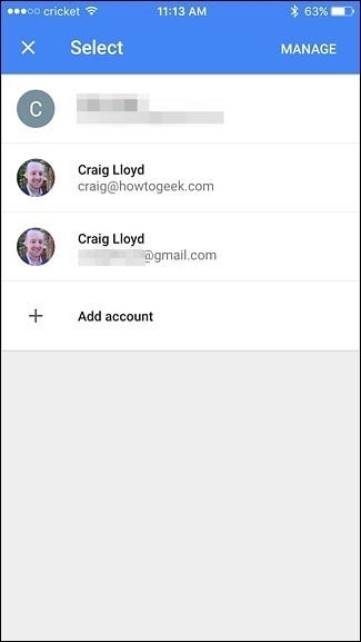 how to get google fi
