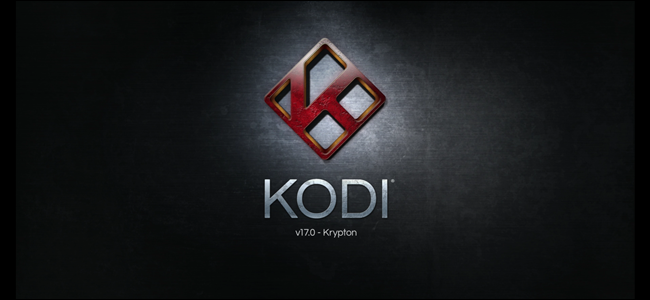 Fire TV Kodi Screenshot 2017-02-10 09-31-17
