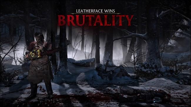 Mortal Kombat X_20160307230257