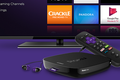 How to Get the Most Out of Your Roku: Six Things You Should Do