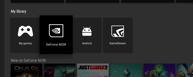 NVIDIA GameStream vs. GeForce Now: What's the Difference?