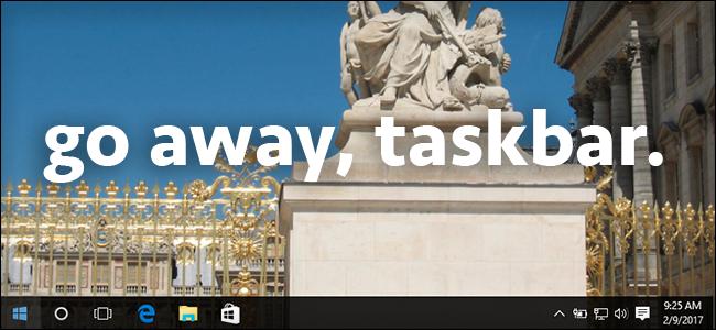 hide-taskbar-featured