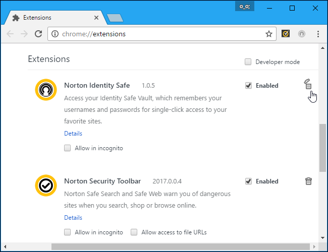 How to Uninstall Norton Internet Security How to Uninstall Norton Internet Security new images