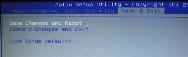 What Does a PC's BIOS Do, and When Should I Use It?