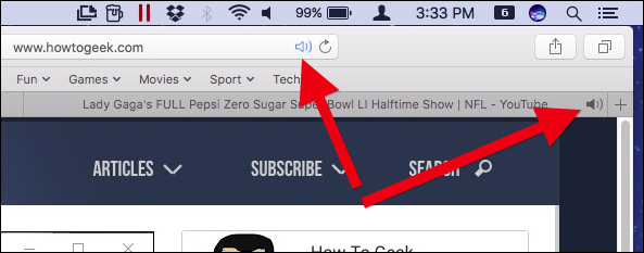 the complete guide to mastering tabs in safari