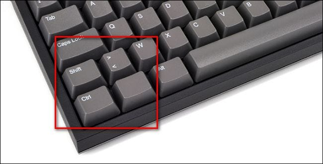 c04ec5c4572 With that in mind, it's time to focus on how many keys your particular  keyboard has. Sets for use with ANSI keyboards are typically 87-key (more  compact, ...
