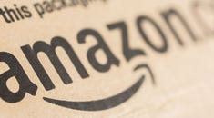 How to See How Much You've Spent on Amazon