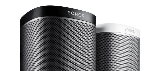 Sonos app for mac big sur
