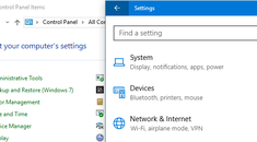 Here's Why Microsoft Can't Make Windows 10 Visually Consistent
