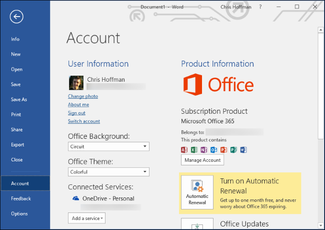 What s the difference between office 365 and office 2016 - Difference between office professional and professional plus ...