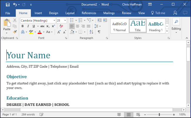 download microsoft office word 2014 full version