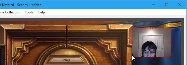 كيف تبث ألعابك على الإنترنت على Twitch مع OBS
