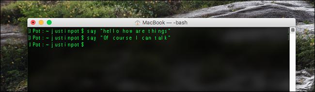 mac-talking-horray