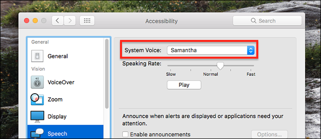 mac-voice