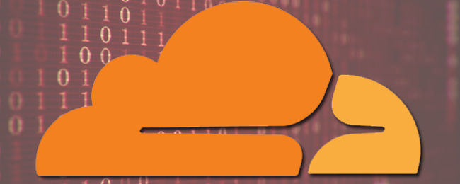 What Is Cloudflare, and Did It Really Leak My Data All Over the Internet?
