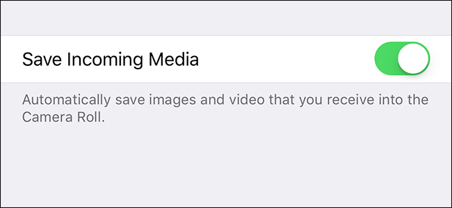 How to Stop WhatsApp from Auto-Saving Images on Your Phone